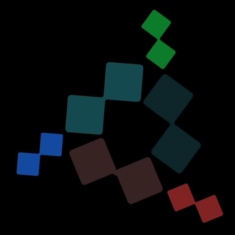 Lauf EDV Logo