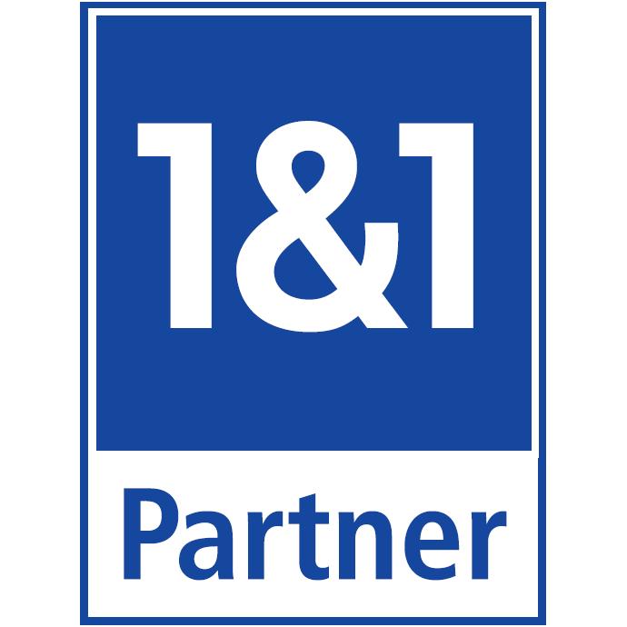 1&1 Partner