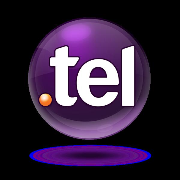 Wichtige Änderung bei Tel-Domains