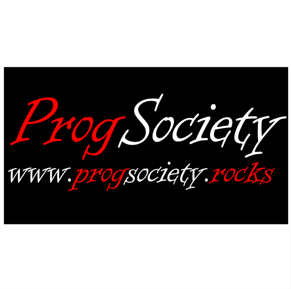 ProgSociety.Rocks