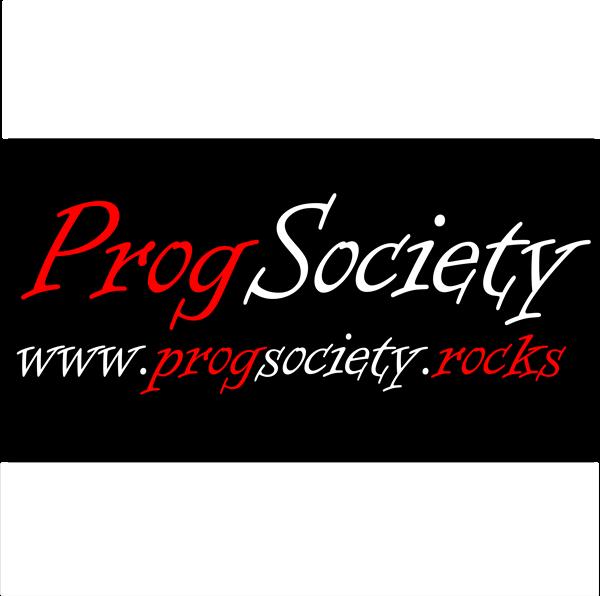 ProgSociety.Rocks